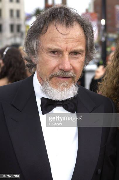 Harvey Keitel during 31st AFI Life Achievement Award Presented to Robert DeNiro Red Carpet by Lester Cohen at The Kodak Theater in Hollywood...
