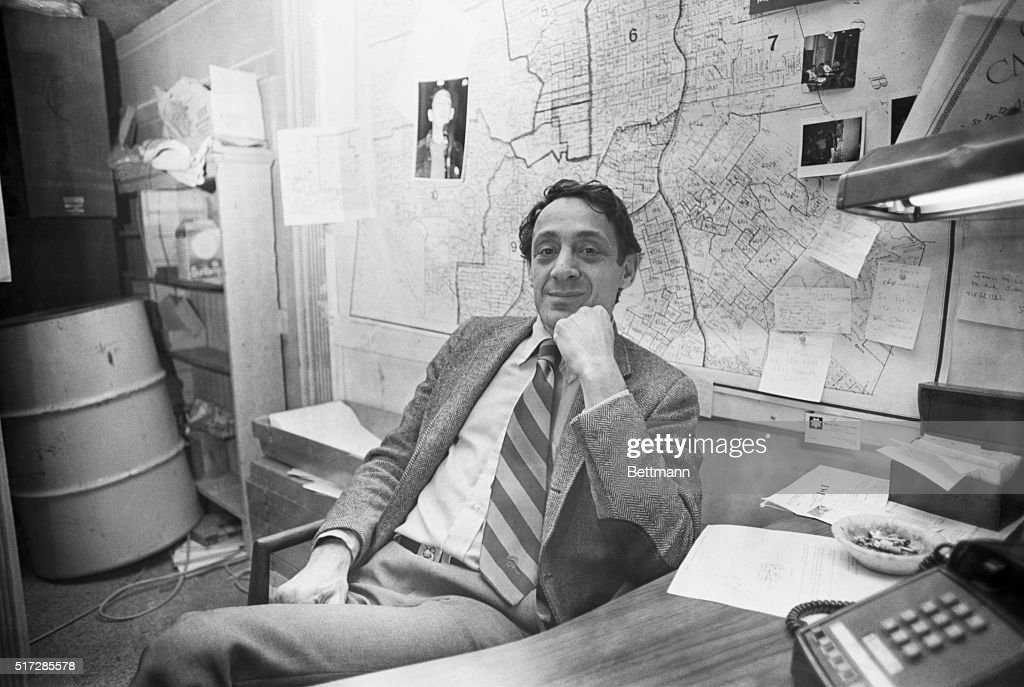 Harvey Milk, a homosexual, was recently elected to the Board of Supervisors here. The nation's most concentrated gay community has developed financial as well as political clout.