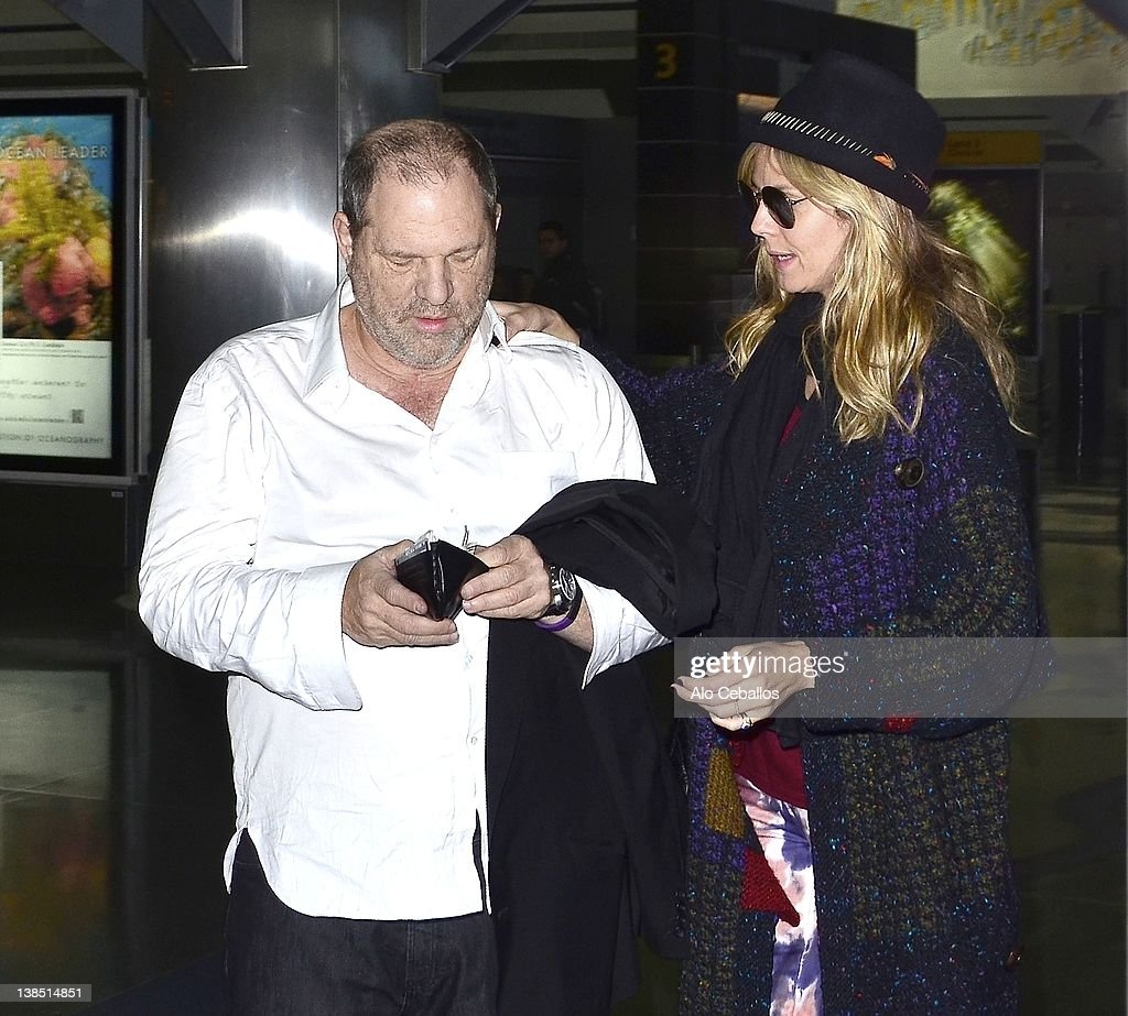 <a gi-track='captionPersonalityLinkClicked' href=/galleries/search?phrase=Harvey+Weinstein&family=editorial&specificpeople=201749 ng-click='$event.stopPropagation()'>Harvey Weinstein</a> and <a gi-track='captionPersonalityLinkClicked' href=/galleries/search?phrase=Heidi+Klum&family=editorial&specificpeople=178954 ng-click='$event.stopPropagation()'>Heidi Klum</a> are seen on February 8, 2012 in New York City.