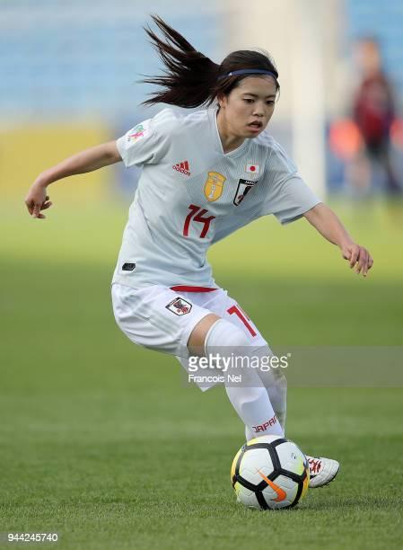 長谷川唯 (サッカー選手)の画像 p1_15