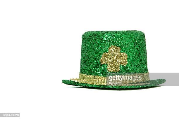 Cappello di giorno di San Patrizio