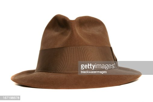 hat request