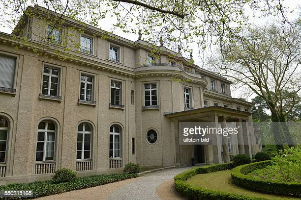 Wannsee Lake Stock s and