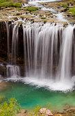 Falls in Arizona