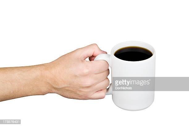 は一部のコーヒー