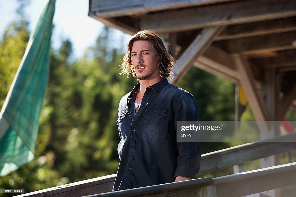 Haven -- 'Reunion' Episode 312 -- Pictured: <a gi-track='captionPersonalityLinkClicked' href=/galleries/search?phrase=Eric+Balfour&family=editorial&specificpeople=217555 ng-click='$event.stopPropagation()'>Eric Balfour</a> as Duke Crocker --