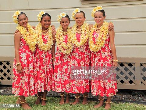 kailua kona single girls West hawaii district tennis association • 78-7190 kaleiopapa street kailua kona,  boys' 18 singles girls' 12 doubles girls' 12 singles girls' 14 doubles .