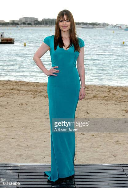 10 Hate Life Stock Photos Pictures Getty Images Hayley Atwell