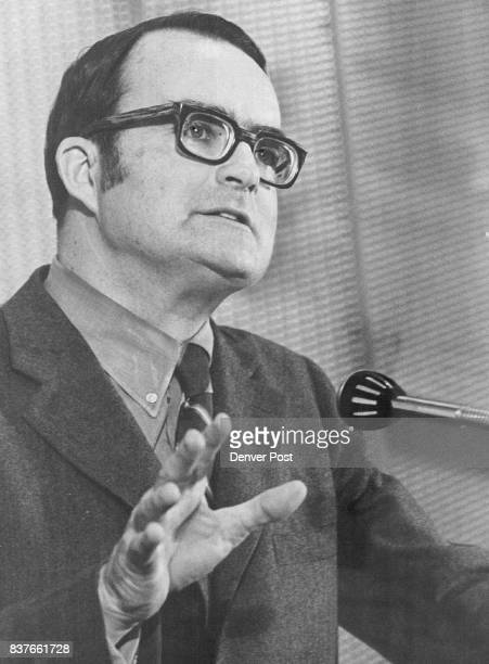 Image result for photos of William D. Ruckelshaus
