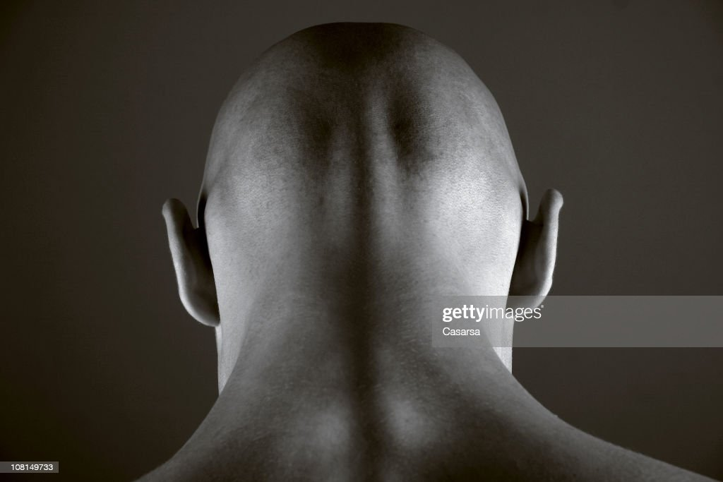 Head 1 : Stock Photo