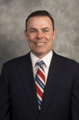 Head coach Adam Oates of the Washington Capitals poses for his official headshot for the 20122013 season on January 13 2013 at the Kettler Capitals...