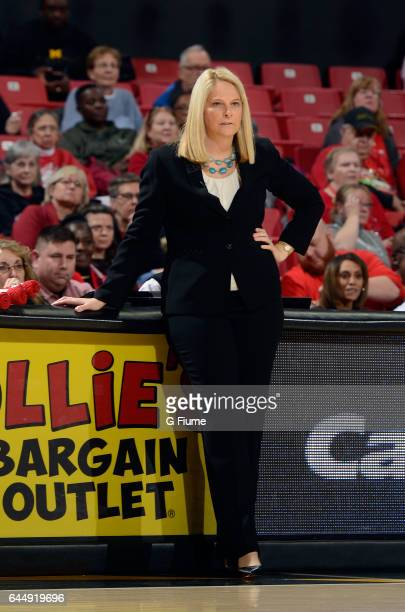coach watch outlet wmwn  Head coach Brenda Frese of the Maryland Terrapins watches the game against  the Illinois Fighting Illini