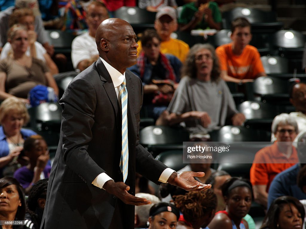 Michael Cooper Coach s – of Michael Cooper Coach