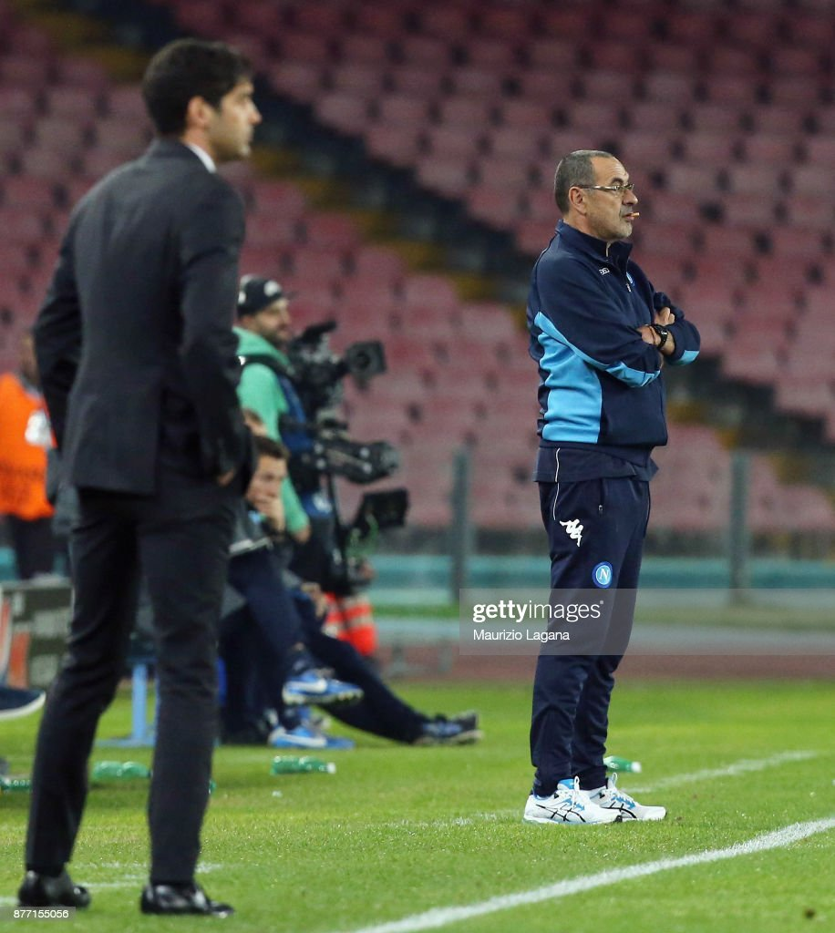 http://media.gettyimages.com/photos/head-coach-of-napoli-maurizio-sarri-looks-on-during-the-uefa-league-picture-id877155056?k=6&m=877155056&s=594x594&w=0&h=oMfUKUad4IZ2Tyr_ED2Fz4_I1gOrjZ7uuloVmdR4Bto=