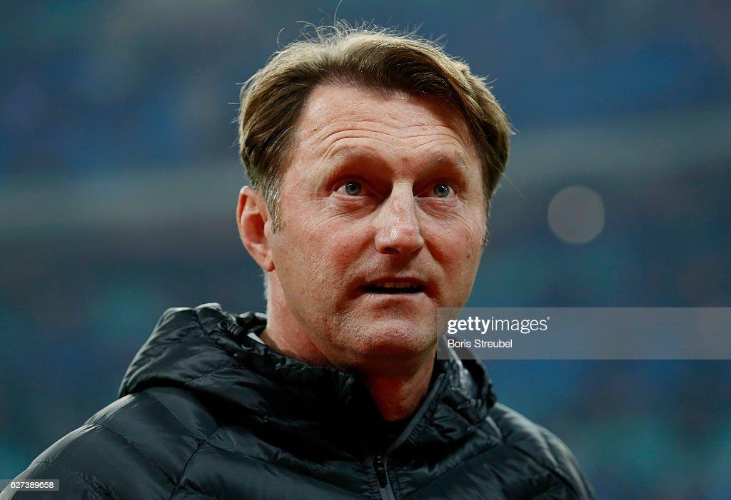 Dating Coach Leipzig