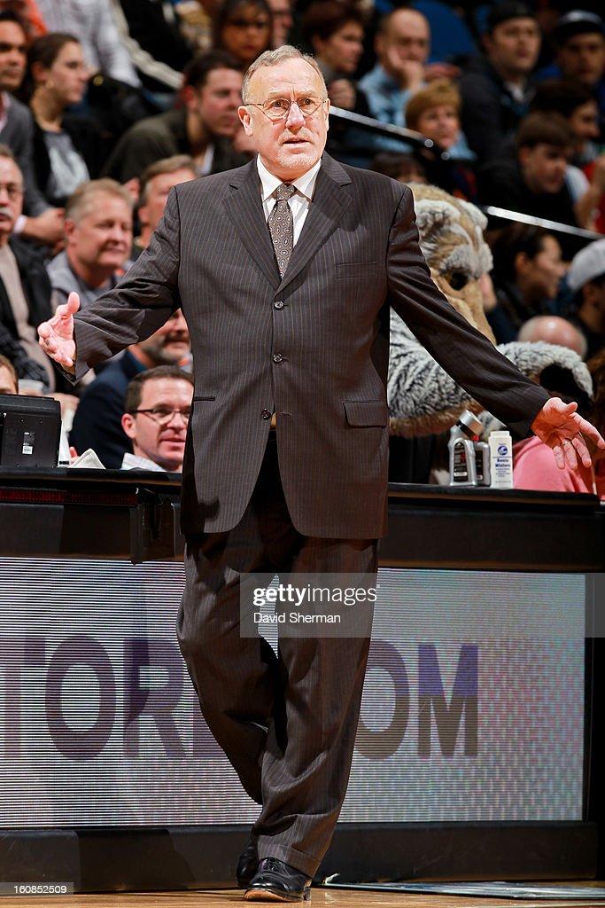 San Antonio Spurs v Minnesota Timberwolves