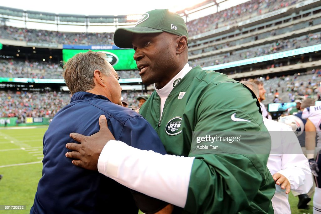nfl aug 12 preseason titans at jets pictures getty images