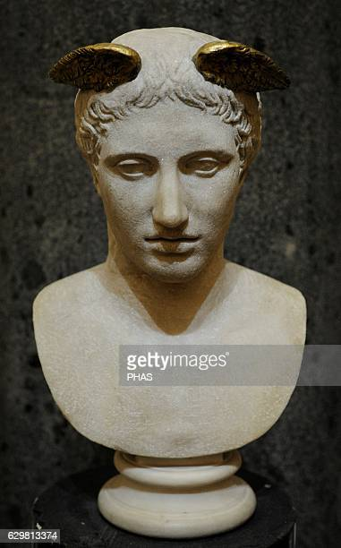 Mercury Roman God Stock Photos and Pictures | Getty Images