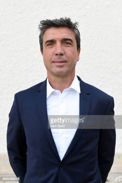 http://media.gettyimages.com/photos/headcoach-david-guion-during-photoshooting-of-stade-de-reims-for-new-picture-id855099818?s=612x612