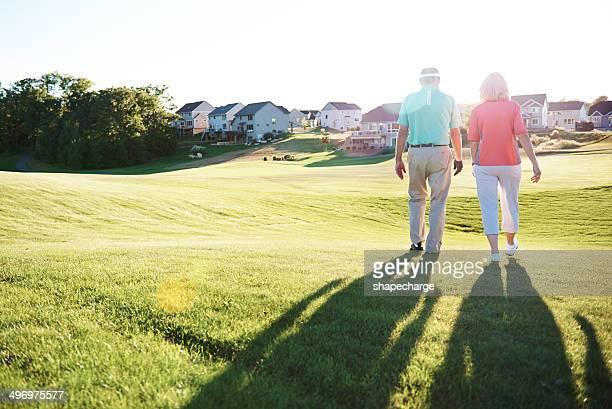 見出しに戻るには、ご宿泊、ゴルフ amp \;;エステート