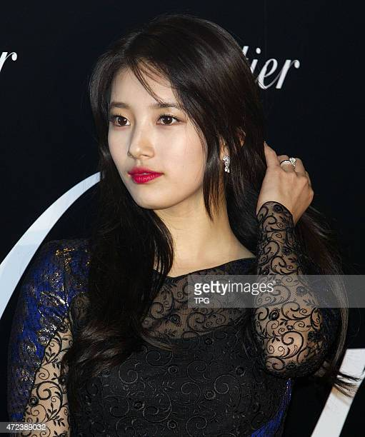 [Headline] Most Beautiful South Korean actresses [Subhead] South Korea is not only famous for their scrumptious cuisine it is also known for its...