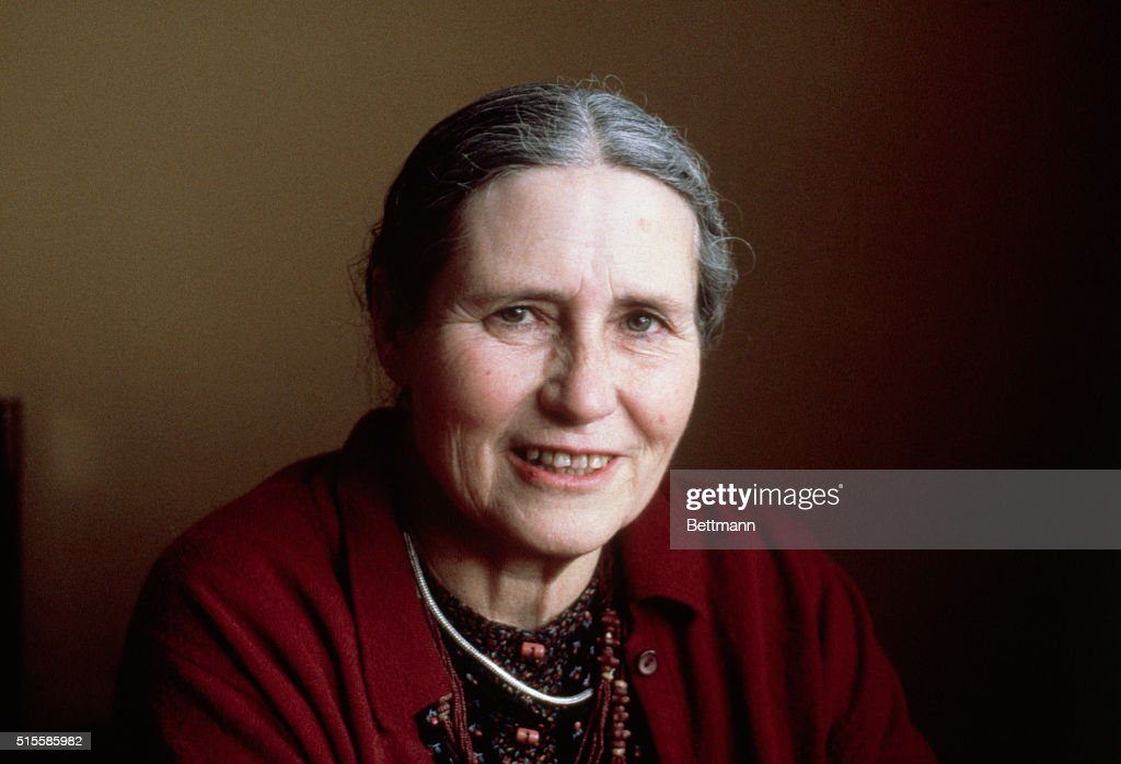 group minds doris lessing essay Summary and response essay to doris lessing's essays in lessing's essay, she stresses that when people are in a group, they tend to give my mind is my own, my opinions are chosen by me, i am free to do as i will, free doris lessing essays and papers - 123helpmecom free doris lessing papers, essays, and research papers.