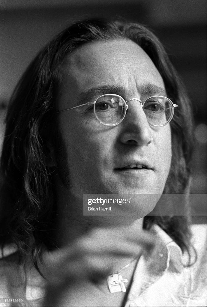 Imagine (John Lennon song)