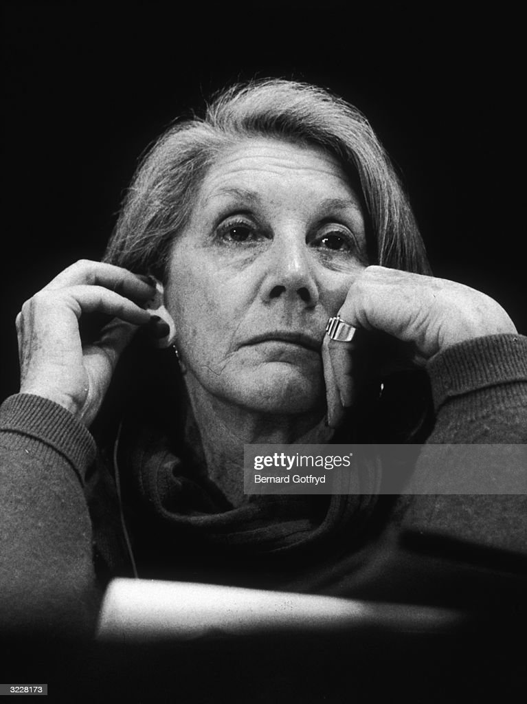 nadine gordimers a chip of glass Tweet with a location you can add location information to your tweets, such as your city or precise location, from the web and via third-party applications.