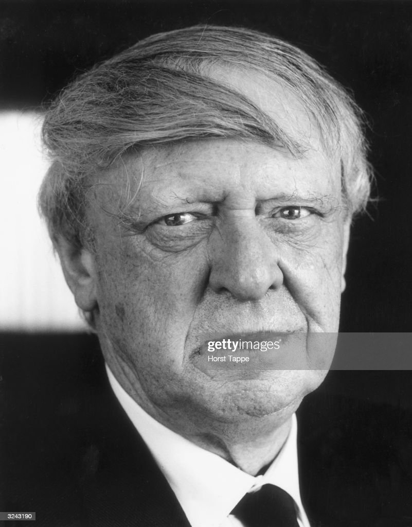 a biography of the author anthony burgess Anthony burgess is an insistent literary presence who comes at us from  has  just now published the second volume in an autobiography that is scheduled to   the mention of anthony burgess will recognize him as the author of a clockwork .