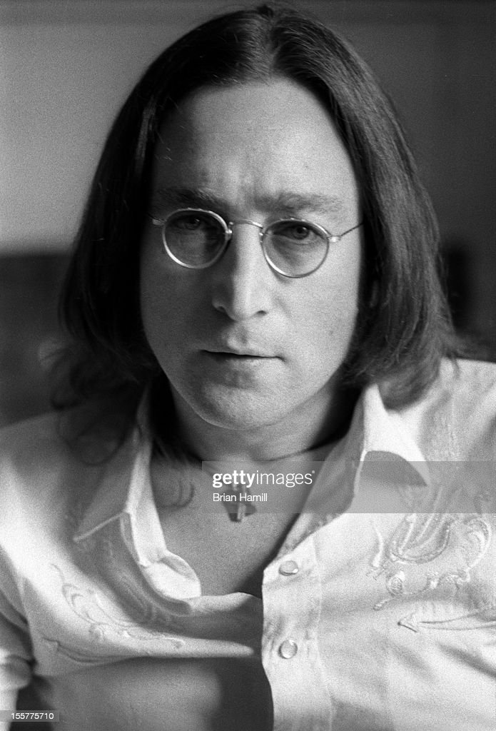 a biography of song writer and musician john lennon John lennon - a biography - ebook download as pdf file (pdf), text file (txt) or read book online  he once explainedintroduction i remember when i heard the news that musician and former beatle john lennon was shot and.
