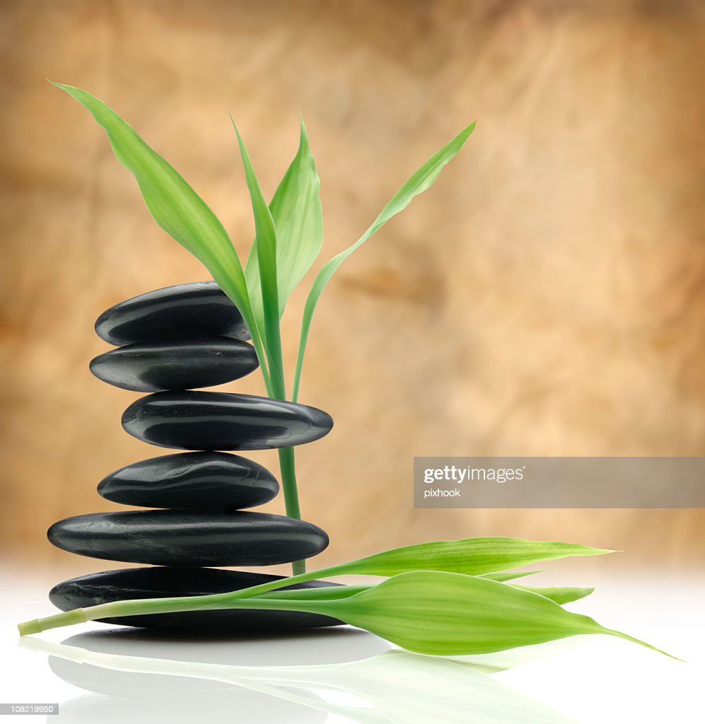 Health and Wellness : Stock Photo