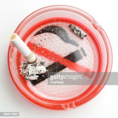 the health hazards of smoking Within a few minutes after inhaling marijuana smoke, a person's heart rate  speeds up, the breathing passages relax and become enlarged, and blood  vessels in.
