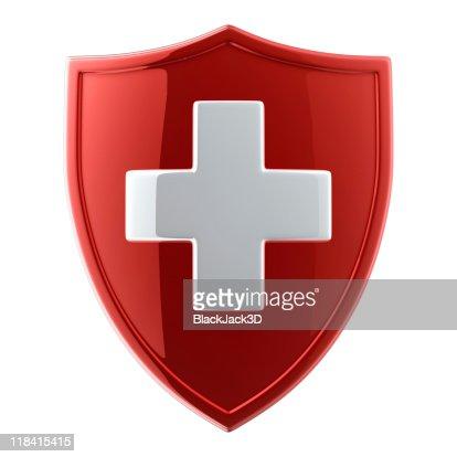 La protección de la salud