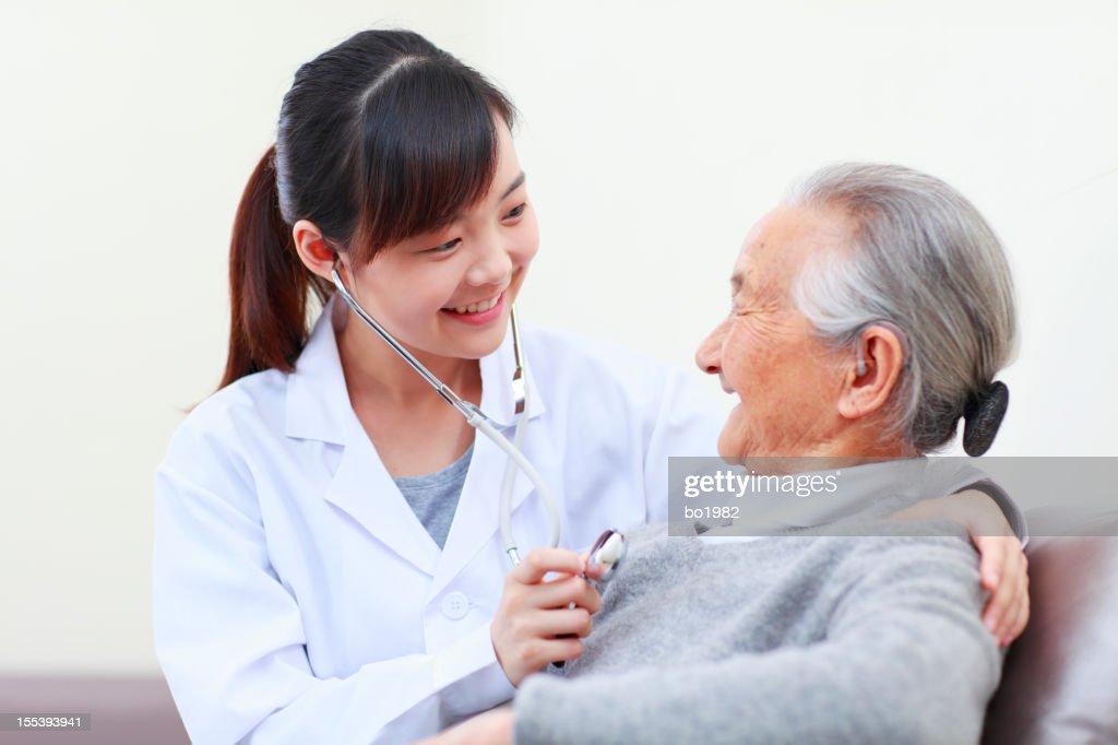 healthcare : Stock Photo