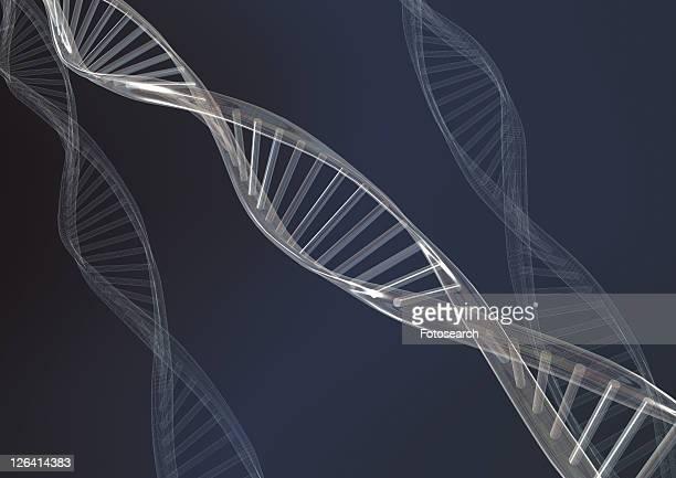 healthcare, traits, indoor, lab, microorganism, laboratory