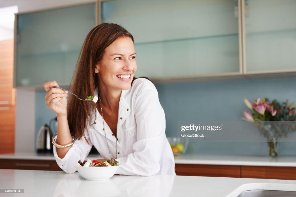 Healthy diet : Stock Photo