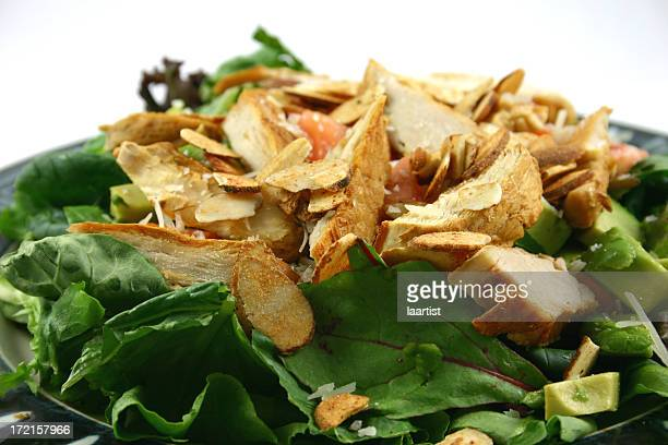 healthy salad 02