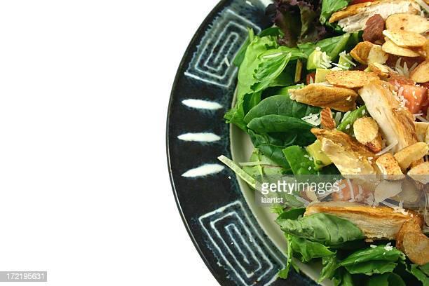 healthy salad 03