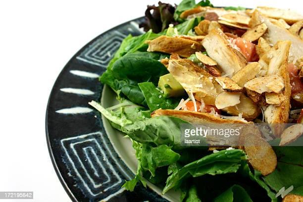 healthy salad 04