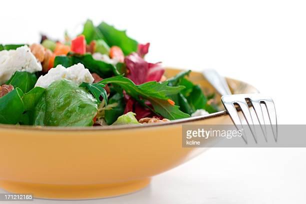 Gesunde Salat