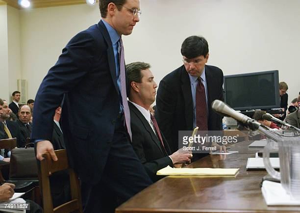 united states vs enron Houston, texas among other businesses, enron was engaged in the purchase  and sale of natural on was gas and power, construction and ownership of.
