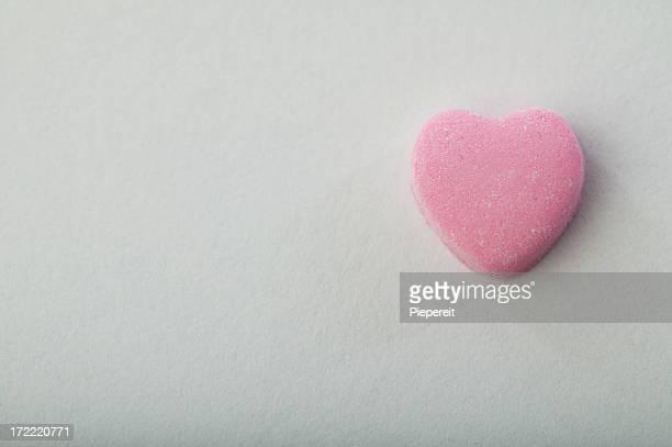 Heart 0013