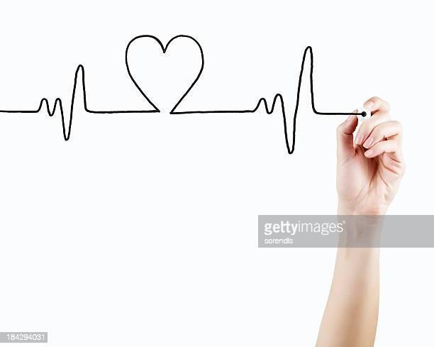Battement de cœur