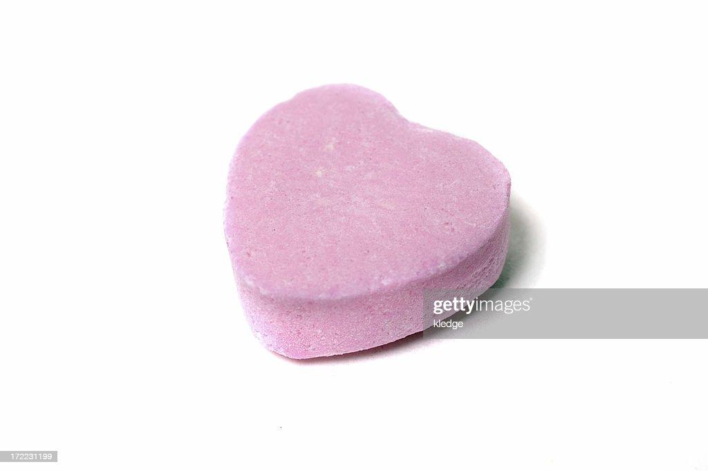 Heart Candy - Blank