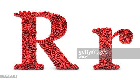 R options digits