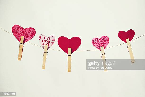 Different Symbols For Love Stock Photos And Pictures Getty Images