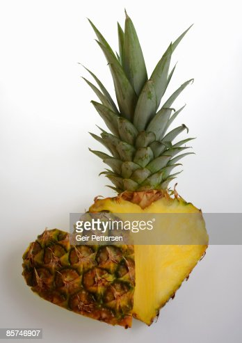 a snapshot of a pineapple story 'pineapple express' mangave is a new hybrid cross of manfreda and agave never miss a local story sign up today for a free 30 day free trial of unlimited digital access subscribe now snapshot: discover a low-water.