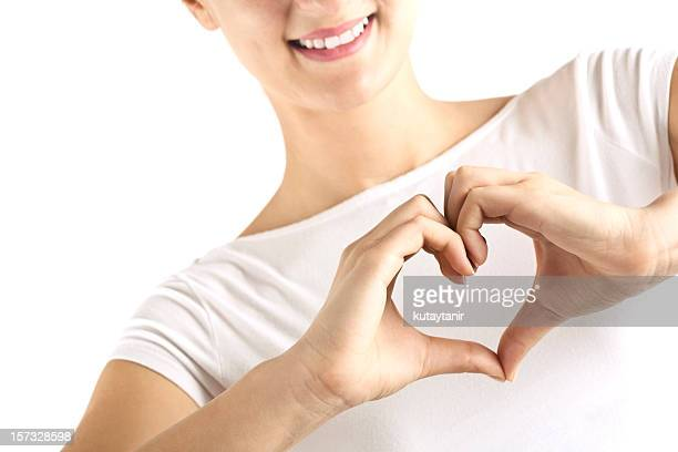 Hearth shape