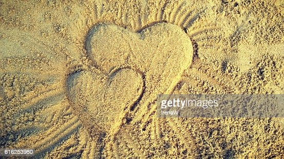 hearts : Stock Photo