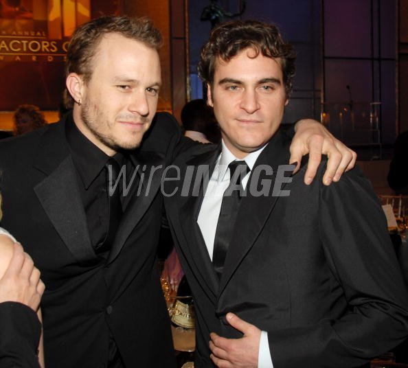 Heath Ledger Vs Joaquin Phoenix Poll: Heath Ledger And Joaquin Phoenix 10612_km0895 JPG